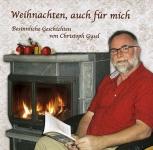Weihnachten, auch für mich - Hörbuch