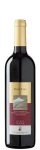 Prim Evec (Pinot Noir) 75 cl