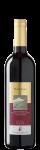 Prim Evec (Pinot Noir) 50 cl